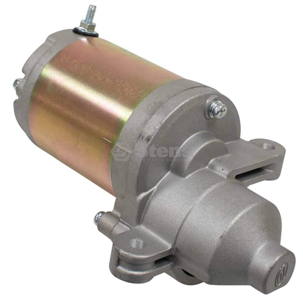 Stens 435-052 Electric Starter, MTD