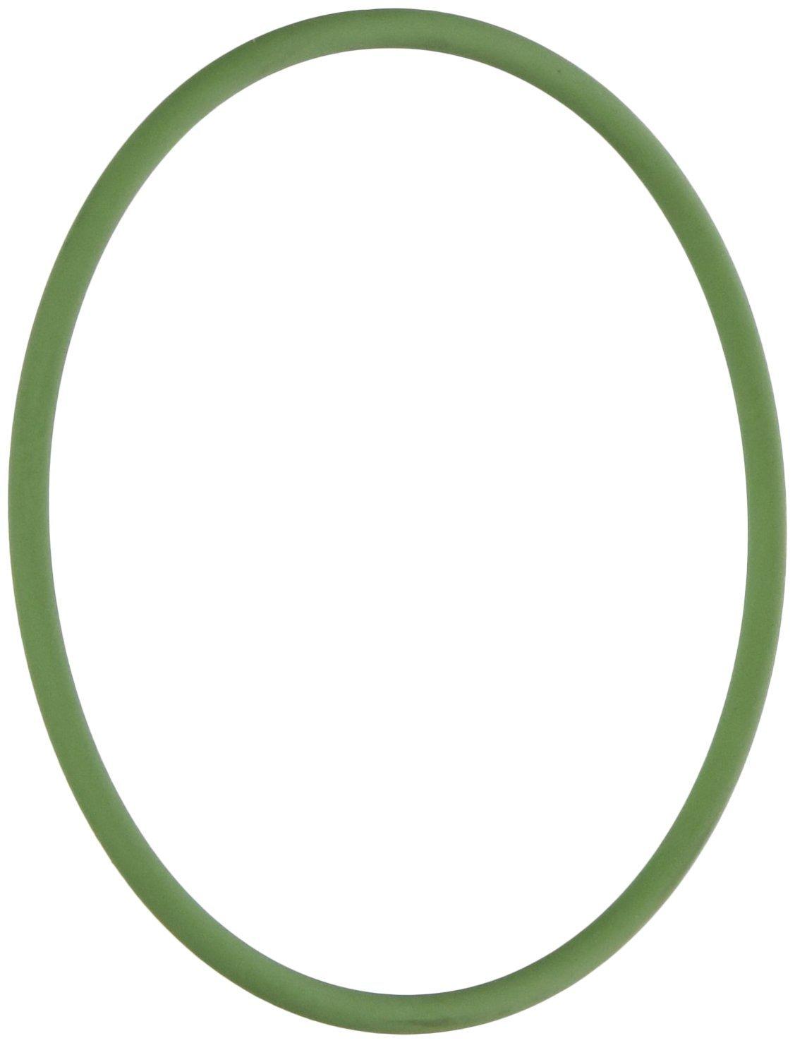 Sandvik Coromant, 5641 005-132, O-Ring