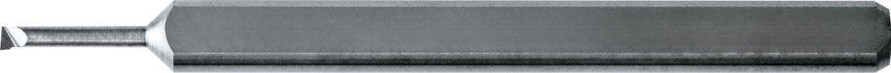 KYOCERA MBE-2165L1260 Micro Boring Bar, Carbide, 8 mm Shank Diameter, 32 mm Max Bore Depth, 65 mm Length