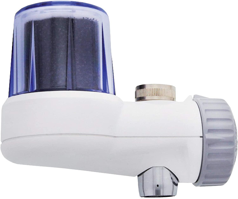 Somatherm 104054 Tap Filter Grey