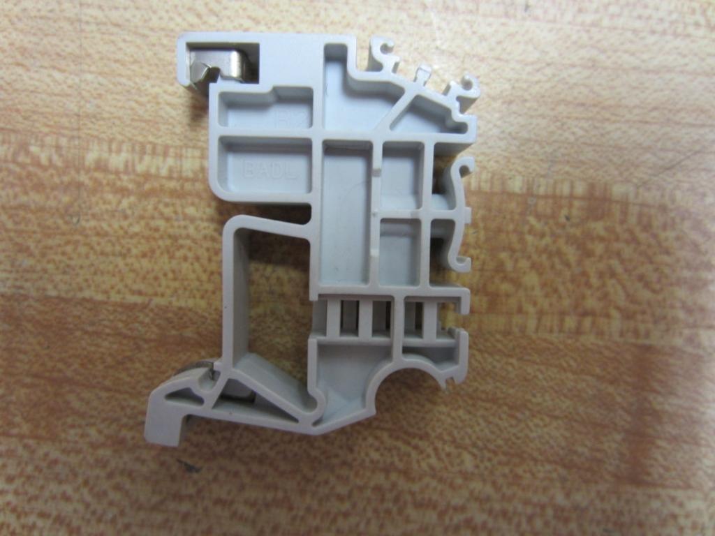 Enterlec 039990302 Terminal Block BADL