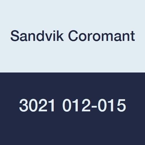 Sandvik Coromant 3021 012-015, Hex-Key