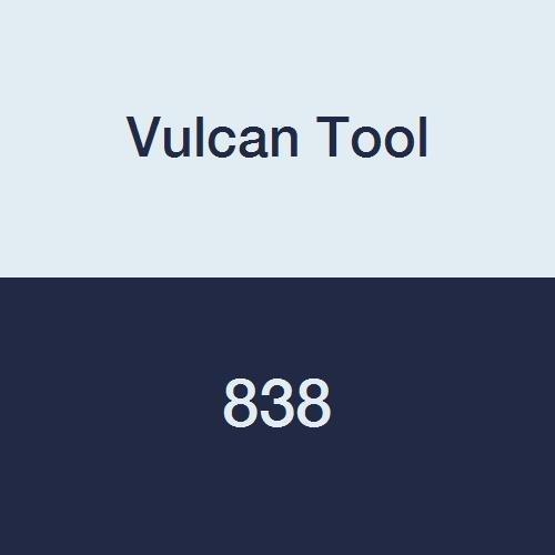 Vulcan Tool 838 Asphalt-Concrete Wedge, 1-1/4