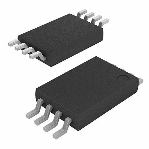 Comparator Dual177;18V/36V 8-Pin TSSOP T/R