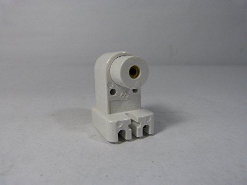 Smith & Stone 502X64 Lampholder 660W 600V