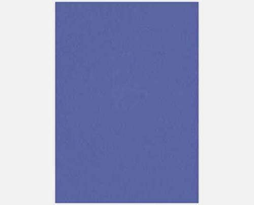 A7 (4 1/4 x 6 1/4) Middle Layer Card (Pack of 70)