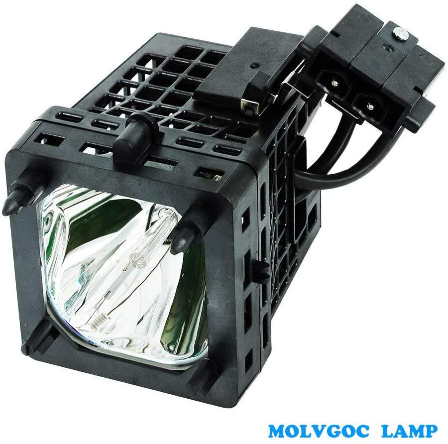 MOLVGOC for A1203604A / F93088600 / XL-5200, KDS-50A2000, KDS-50A2020, KDS-50A3000, KDS- 55A2000, KDS-55A2020, KDS-55A3000, KDS-60A2000, KDS-60A2020, KDS-60A3000