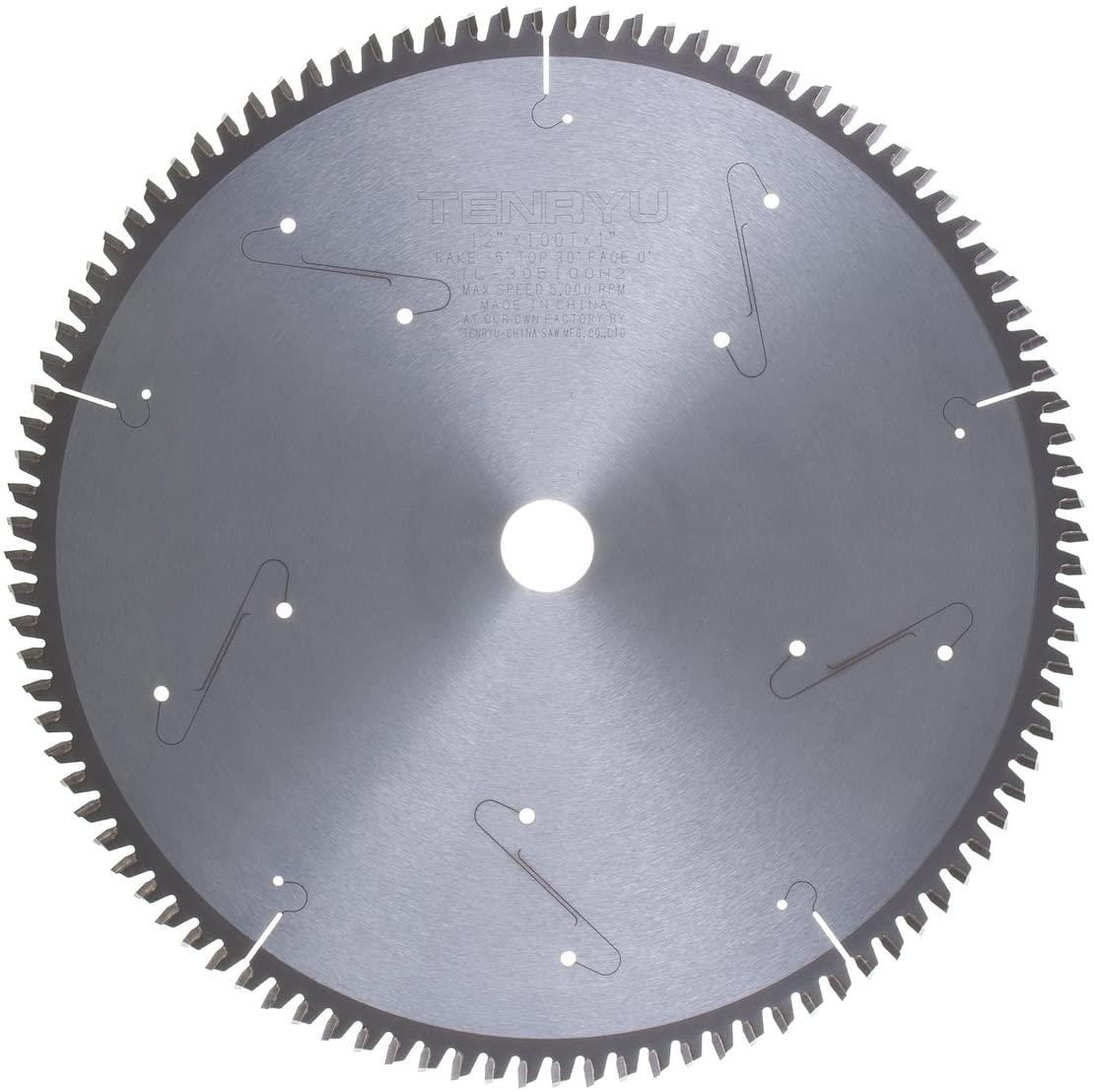 Tenryu IL-305100H2 12