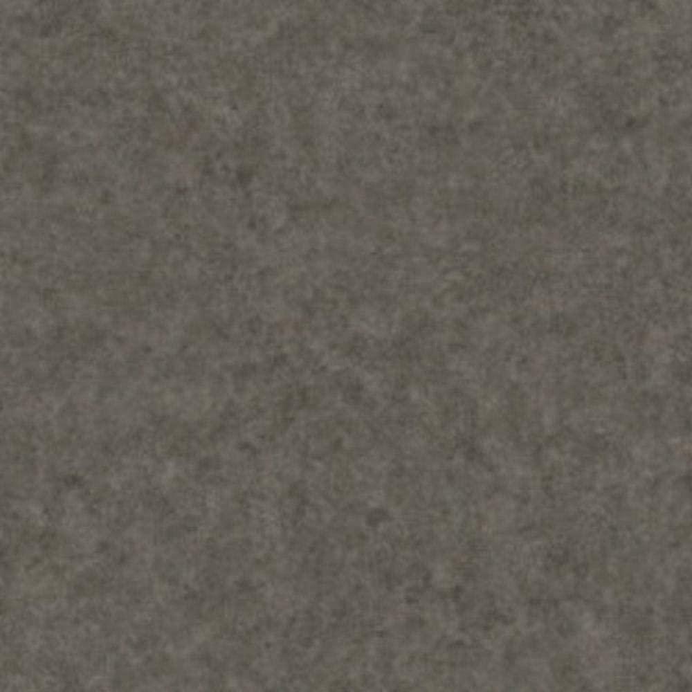 Fine Decor 2896-25356 Cielo Chocolate Sponged Metallic Wallpaper