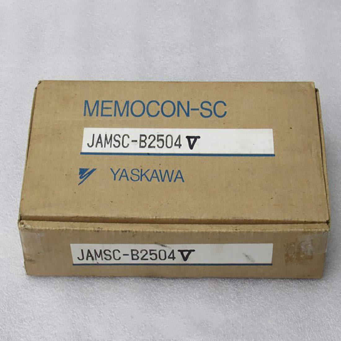 JAMSC-B250 4V Output Module PLC Modules