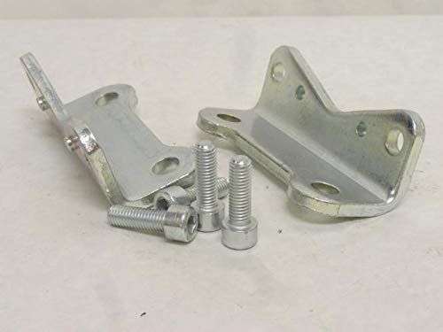 Festo HP-63 Foot Mounting Brackets 150735