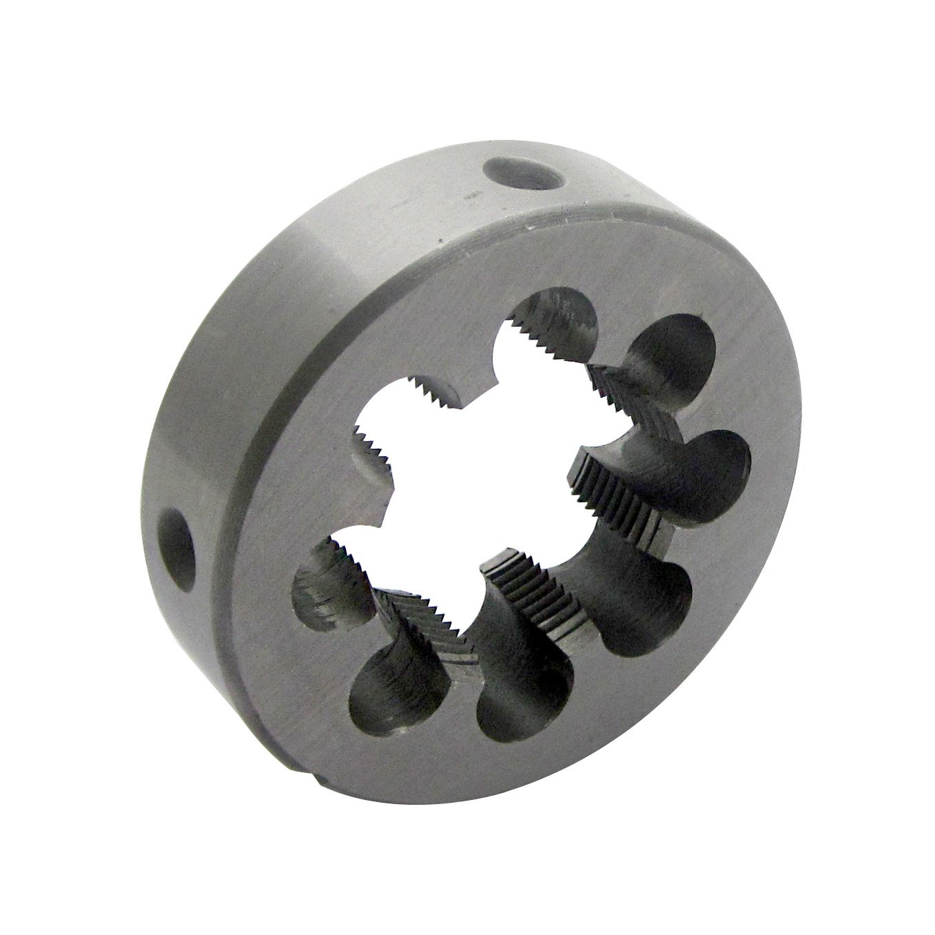 56mm X 2 Metric Right Hand Thread Die M56 X 2.0mm Pitch