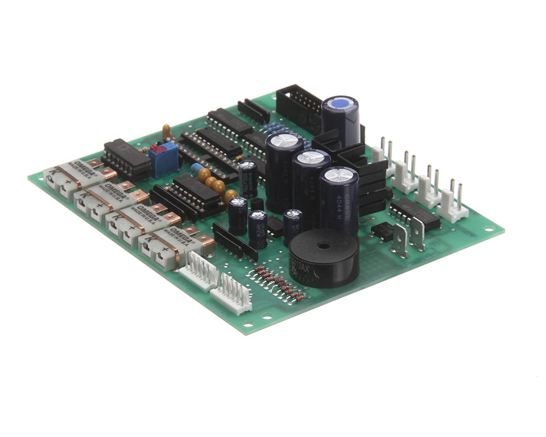 Evo EL-UAP-051N Temperature Control Unit, 9