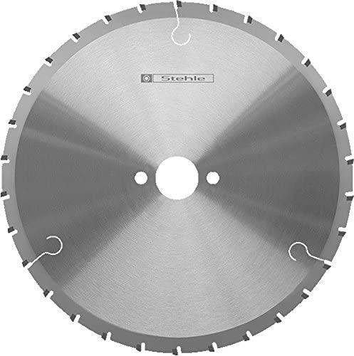 58459771Hand Circular Saw Blade NN System DP FLEX 20Teeth Hohlrück Tooth by Poly Crystal Diamond