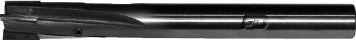 F&D Tool Company 57007 Carbide Tipped Counter Bores, Straight Shank, 7/16