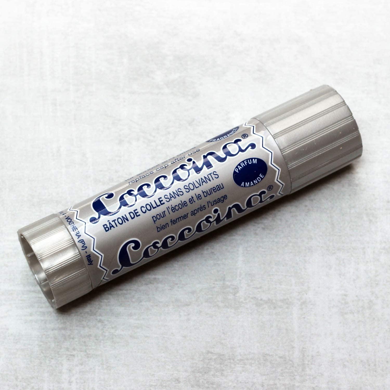COCCOINA 10 Gram (.35 oz) Italian Glue Sticks (1)