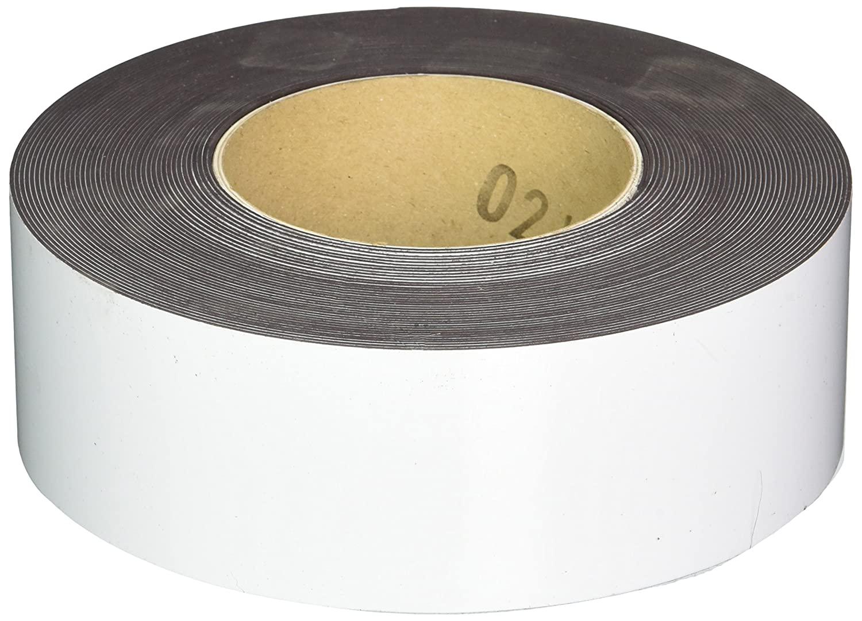 Write-On MX-200 Magnetic Label Rolls, 2