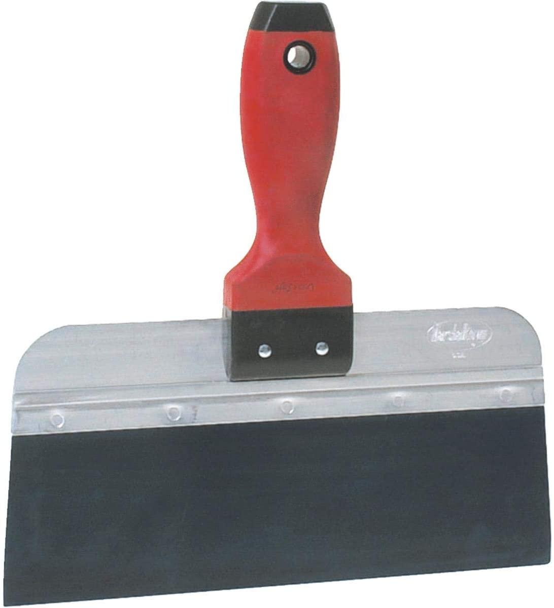 Marshalltown Taping Knife Blue Steel