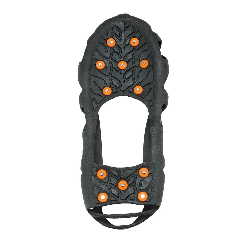Performance One-Piece Ice Traction Device (3PR)
