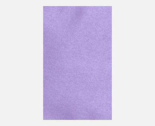 8 1/2 x 14 Cardstock (Pack of 1000)