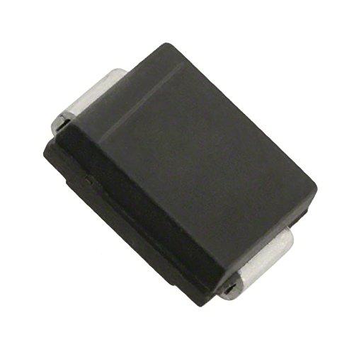 TVS DIODE 110VWM 177VC SMC (100 pieces)