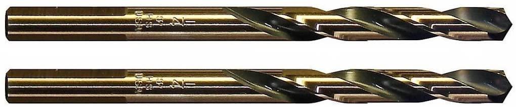 CTD US Magnum Super Premium 7/16