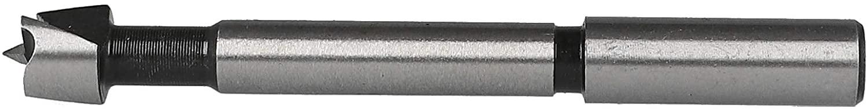 120289 Forstner Drill Bit