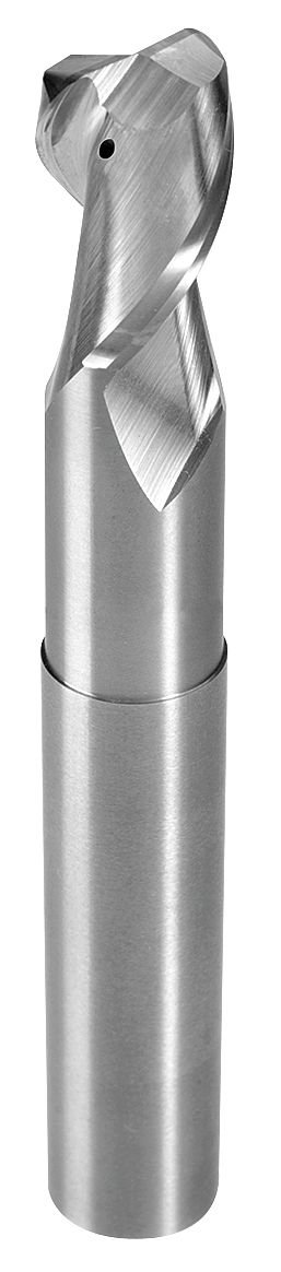 Onsrud Routing End Mill Alum. Rougher/Finisher