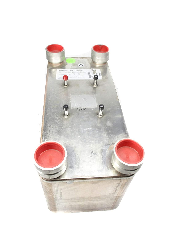 Thermal Transfer BPW-100-20x10-(4) 57127-218127 NSNP