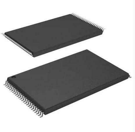Fasilei 2pcs/lot NAND512W3A2CN6 NAND512W3A2CN6E TSSOP-48 NAND Flash Memories IC chip