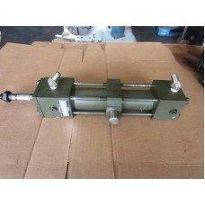 LEBLOND MAKINO FNC 74/A30 CNC YUKEN HYDRAULIC CYLINDER C-28612
