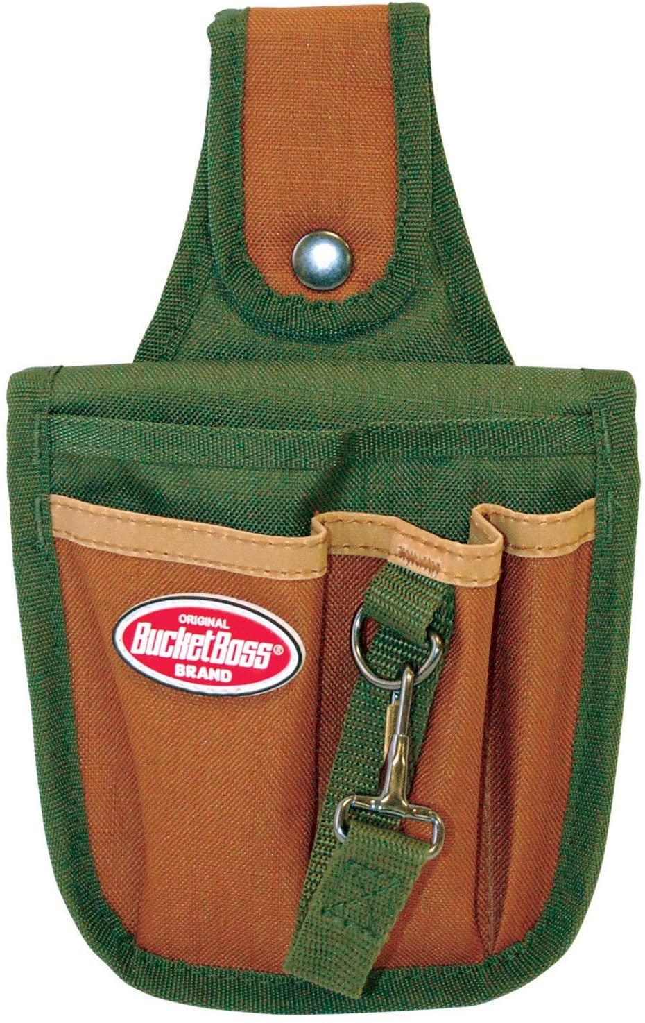 Bucket Boss Brand 54045 Rear Guard