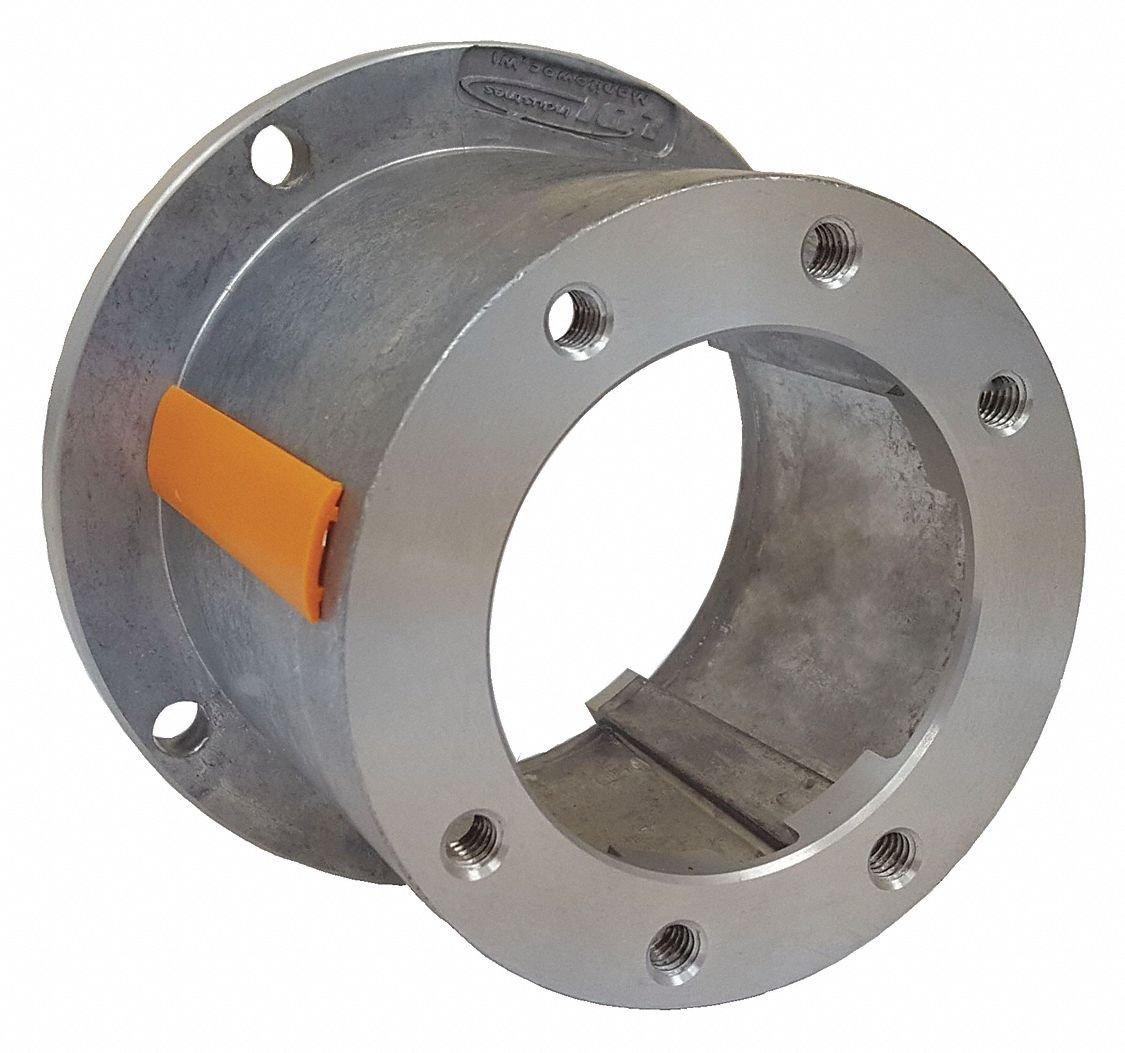 Pump/Motor Adapter, SAE A, 56C-145TC