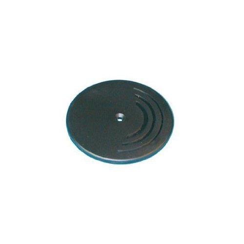 TEXAS INSTRUMENTS - RI-TRP-R9UR-30 - RFID TRANSPONDER, 134.2KHZ, 64BIT, DISK