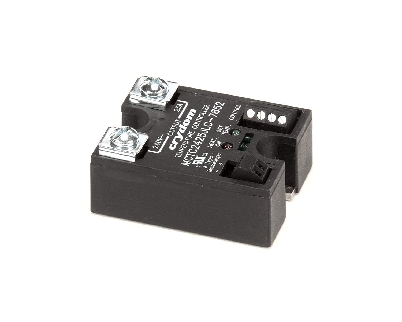 Delfield 2190161 Temperature Controller
