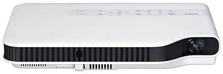 Casio XJ-A141 Vidéoprojecteur DLP Laser/LED 1024 x 768 2500 lumens Blanc