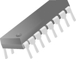 MAXIM INTEGRATED PRODUCTS MAX912ESE+ IC, PRECISION COMP, DUAL, 10NS, SOIC-16 (5 pieces)