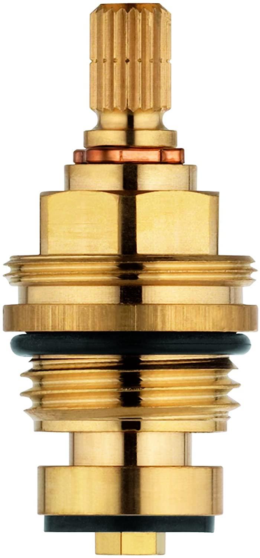 KLUDI spare part shell G 1/2 Neutral 7521800-00