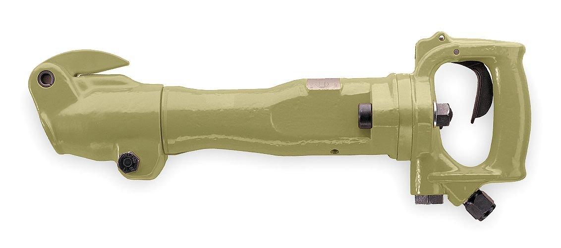 Ingersoll Rand Digger - Model Number 93LA1
