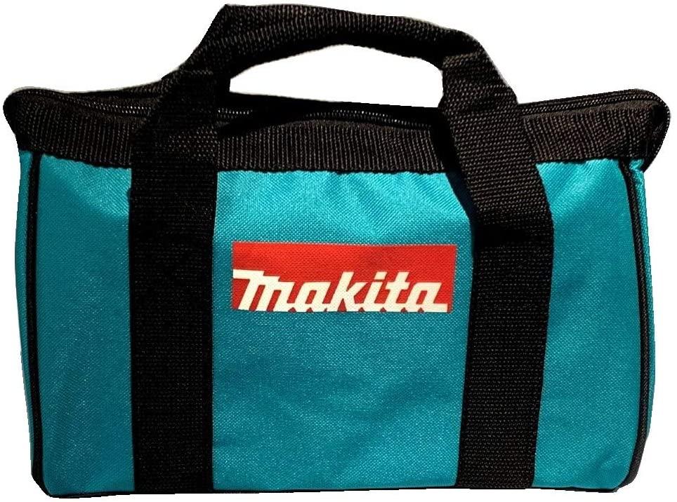 Makita 831274-0 Durable 12