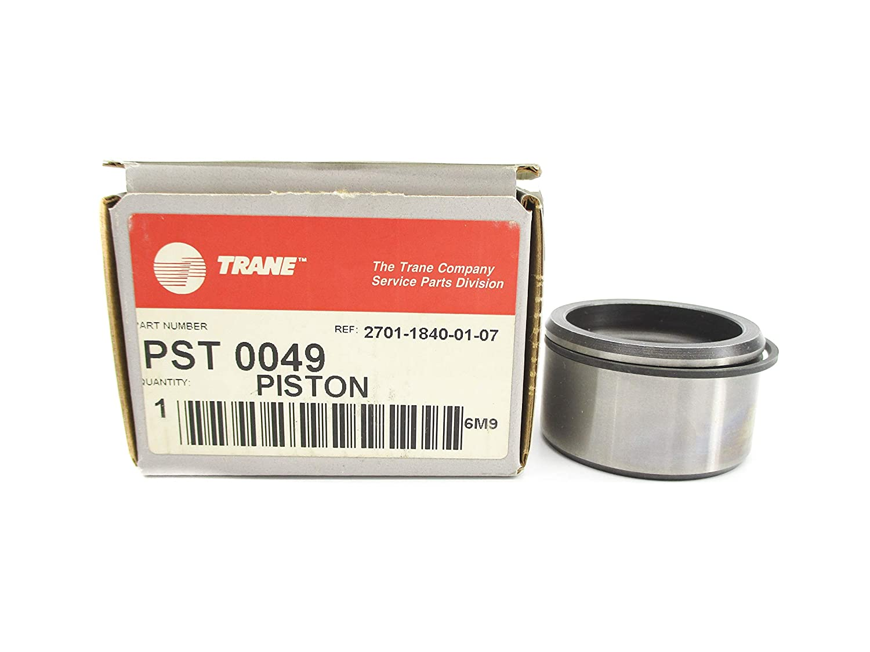 Trane PST0049 NSMP