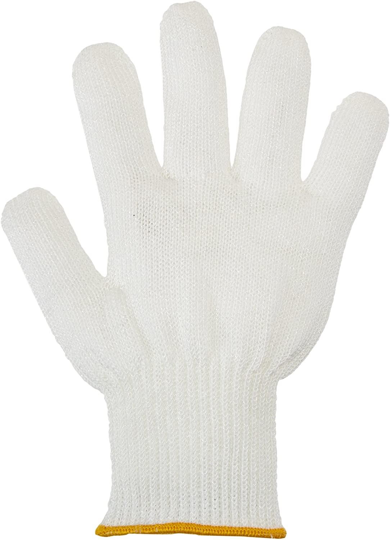 Victorinox Cutlery UltraShield Cut Resistant Glove