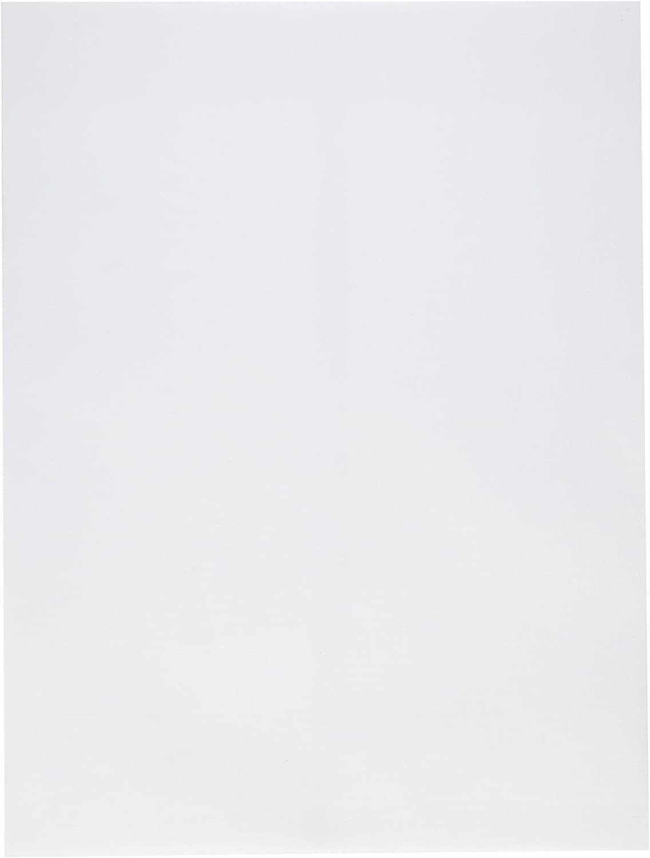 Quality Park Ship-Lite Envelopes, Self-Seal, White, 9 x 12, 100 per Box, (S3610)