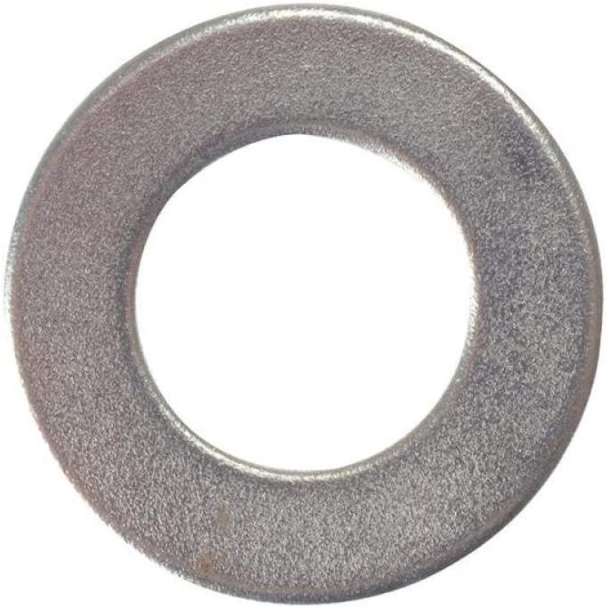 Flat Washer Form B ZP ZP M20 Bag 10