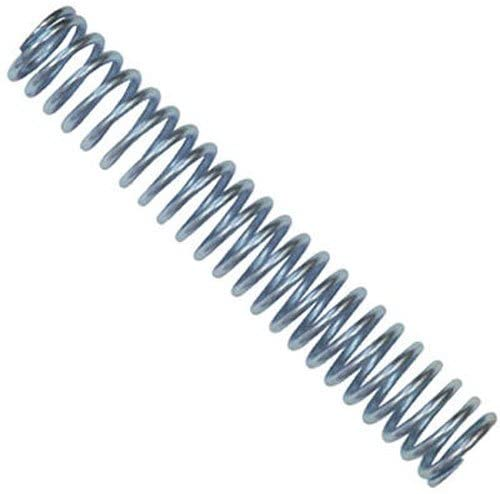 Century Spring C-612 2 Count Compression Springs, 1-3/8