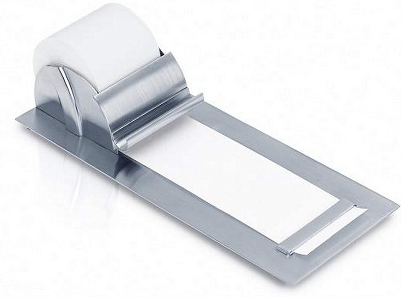 Blomus Notepaper Roll Holder