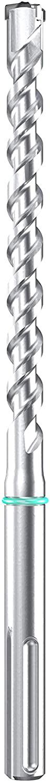 Heller 28193G2 Hammer drill bit