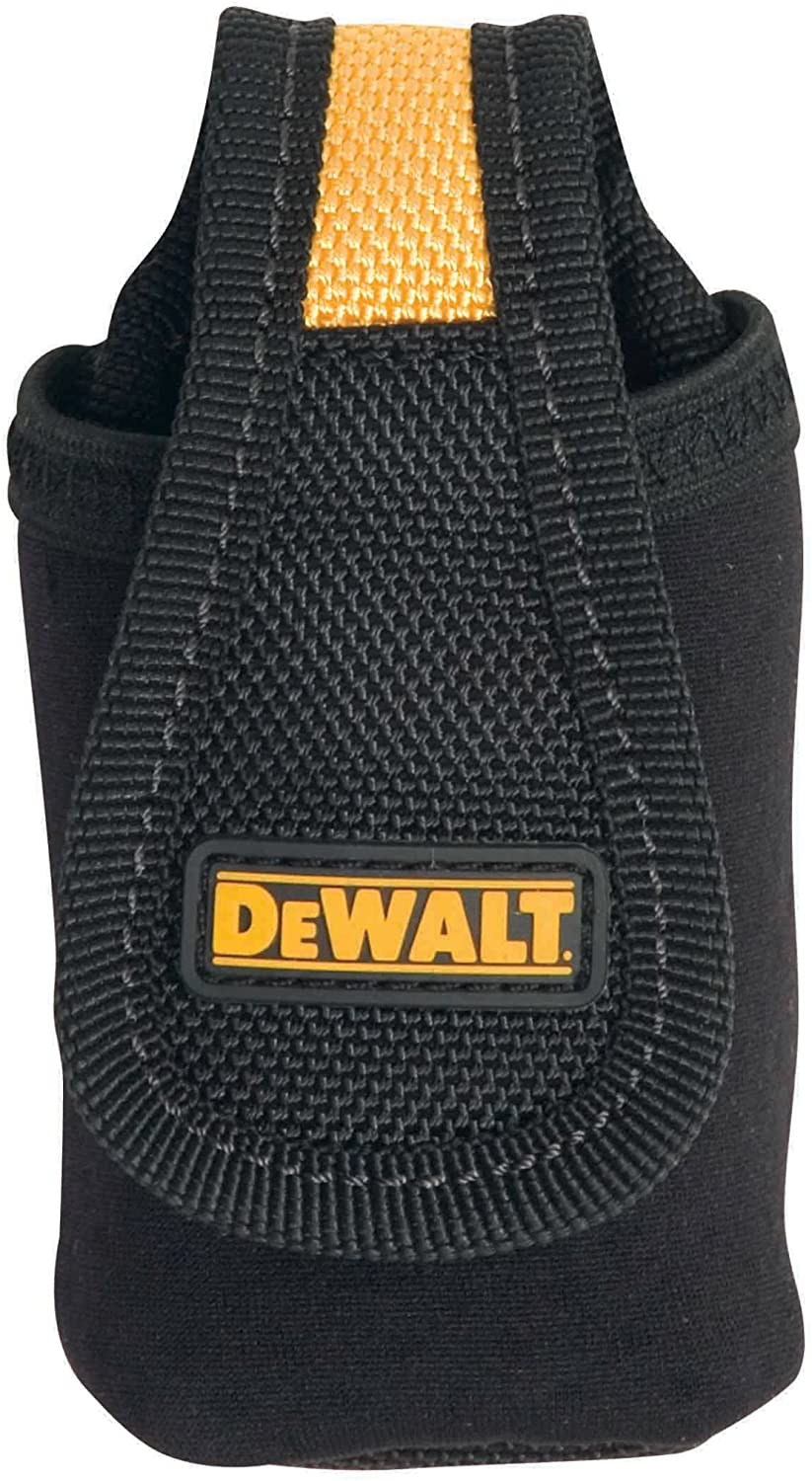 DEWALT DG5126 Heavy Duty, Cell Phone Holder