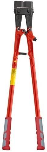 Vbw - 87439020 - Shears (910 mm)