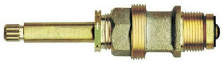 BrassCraft Mfg ST2874 PRICE PFISTER HOT/COLD TUB/SHOWER STEM